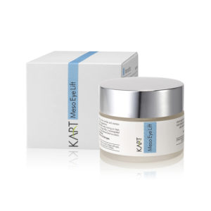 Meso Eye Lift 30ml