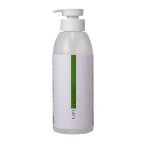 Liquid Peeling 1000ml