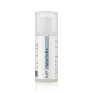 Makeup-Free Eyes 150ml
