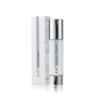 Recovery Complex 50ml